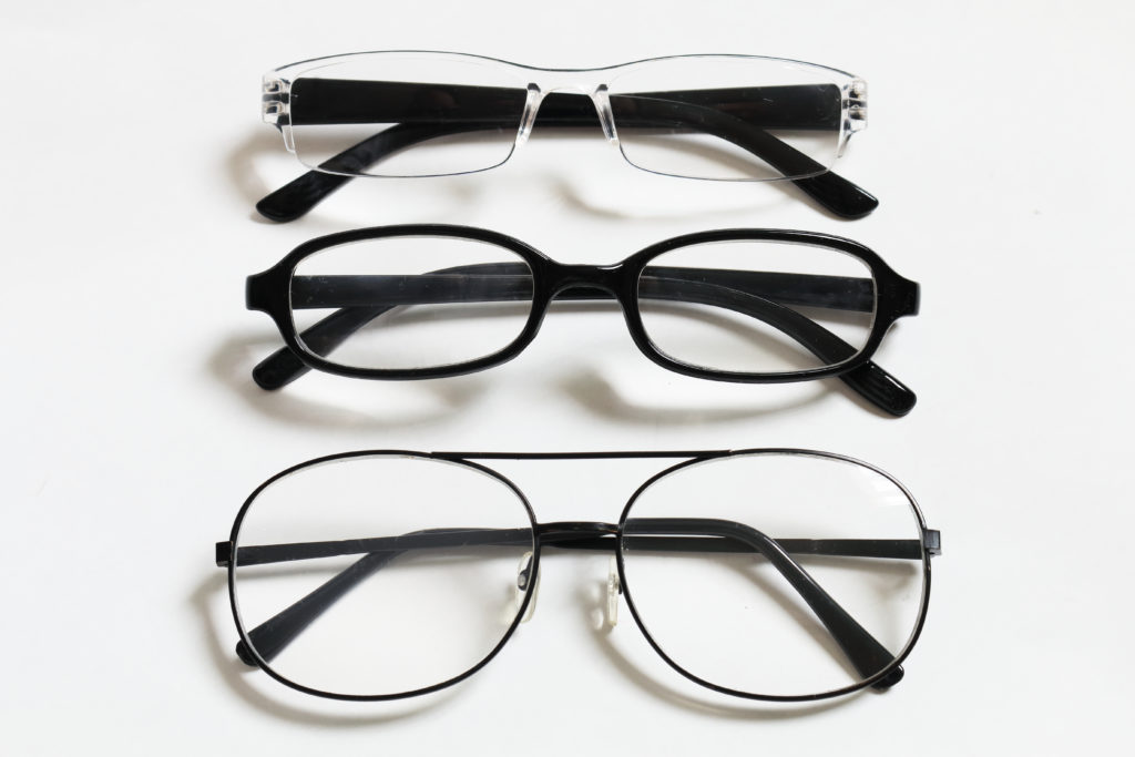 okulary korekcyjne wsalonie noble optic house