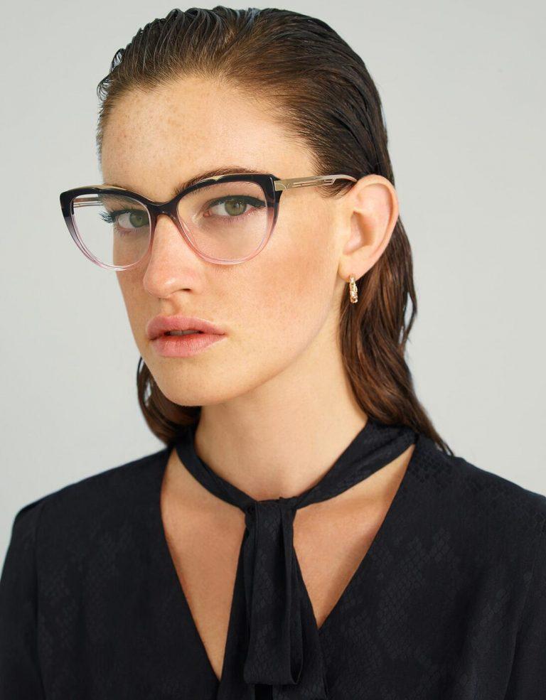 bzero1 okulary damskie bvlgari