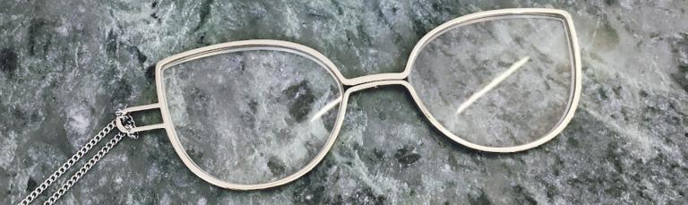 okulary odcaroline abram