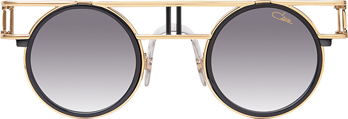 Okulary Cazal 668