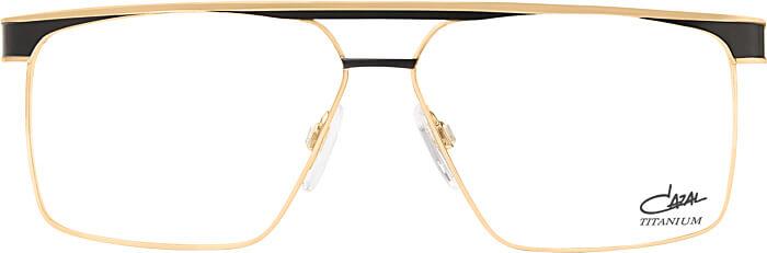 Okulary Cazal 7078