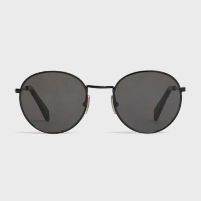 męskie okulary celine 4S100CMLB.38SS