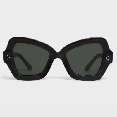 okulary celine butterfly 4S067CPLB.10DG