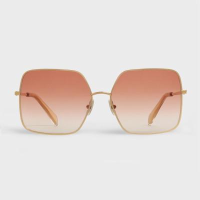 okulary celine butterlfy 4S078CMLB.35SP