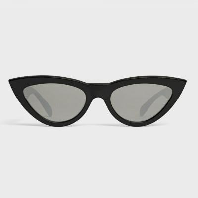 okulary przeciwsłoneczne celine 4S019CPLM.38NO