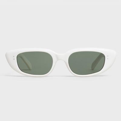 okulary przeciwsłoneczne celine 4S095CPLB.01OP