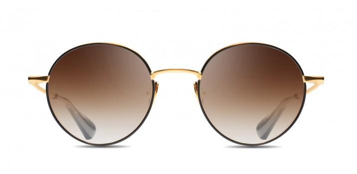 okulary przeciwsłoneczne christian roth Aemic CRS016