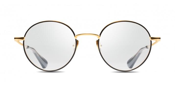 Okulary korekcyjne christian rith Aemic