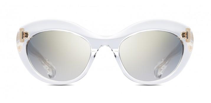 Okulary przeciwsłoneczne christian roth CR-700 CRS018-56