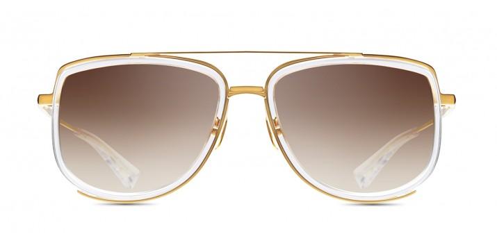 Okulary przeciwsłoneczne christian roth CR-100 CRS023-56