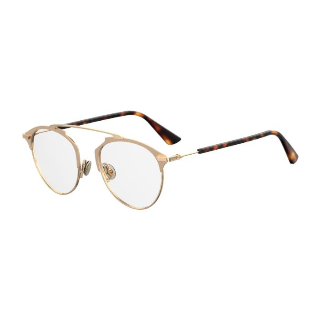 okulary dior so real 0
