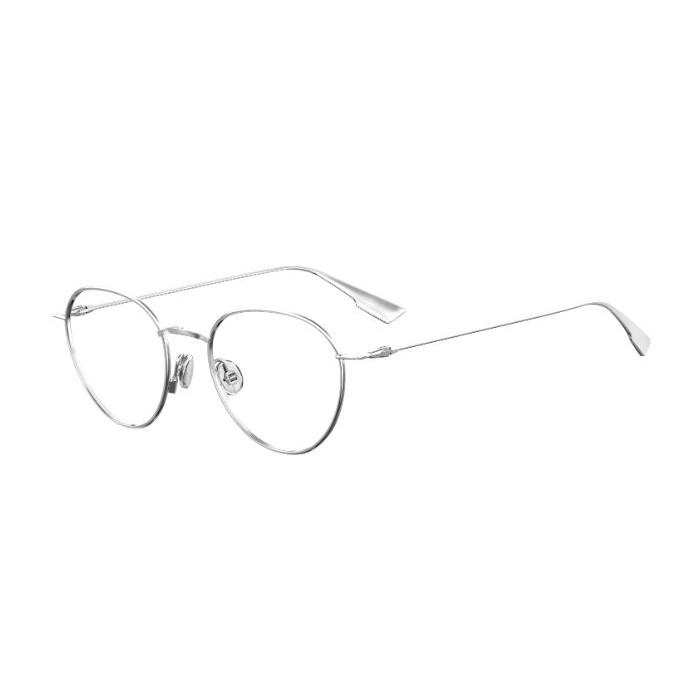 okulary dior stellaire 02