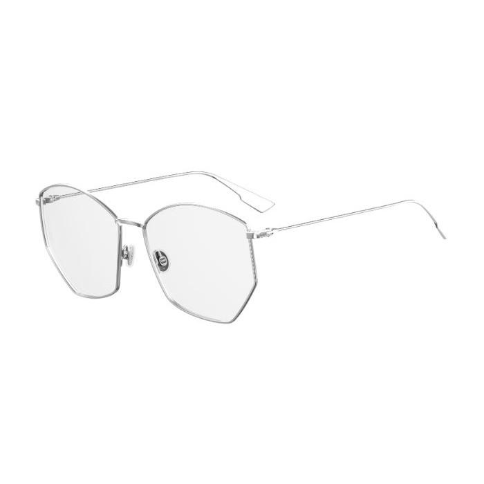 okulary dior stellaire 04