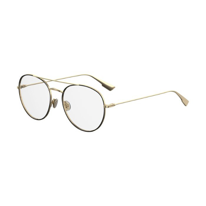 okulary dior stellaire 05