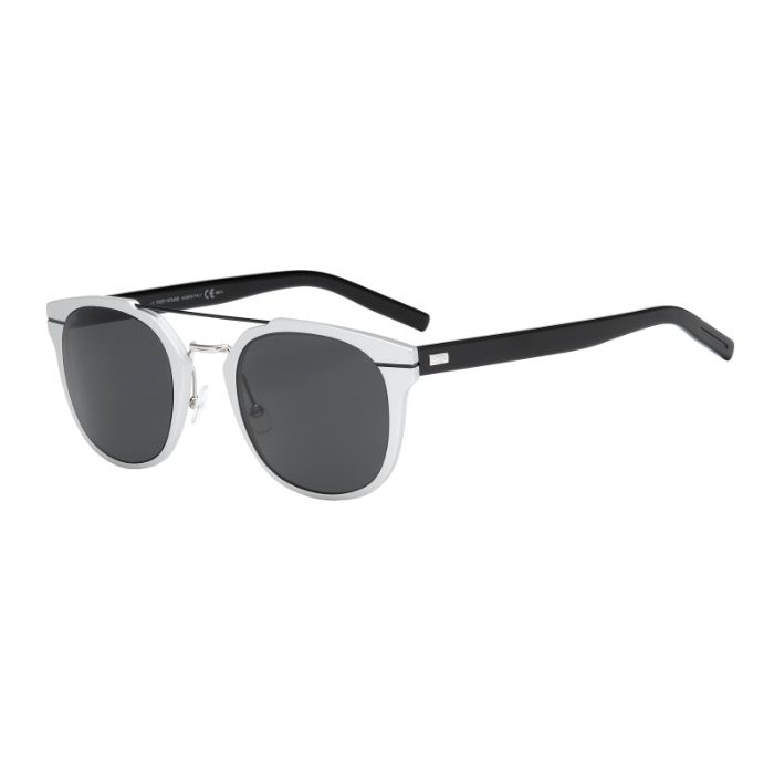 okulary męskie dior homme al13.5