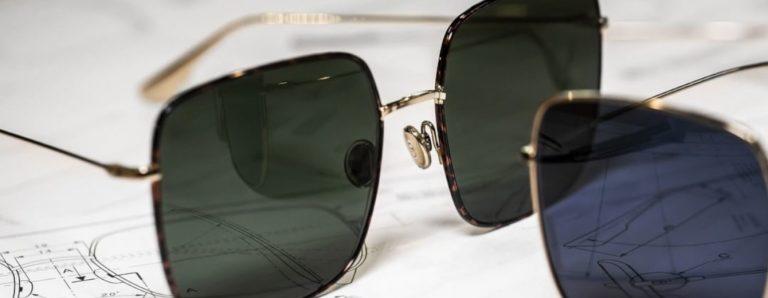 okulary przeciwsłoneczne dior
