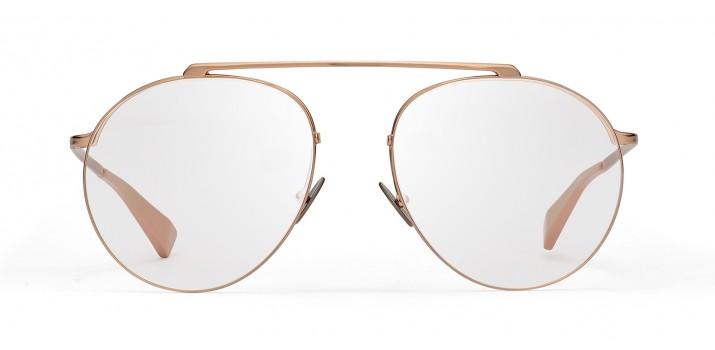 Okulary korekcyjne christian roth Reducer CRX001-55