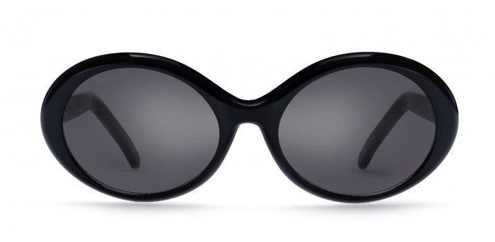 okulary przeciwsłoneczne christian roth series 4001 CRS021-59