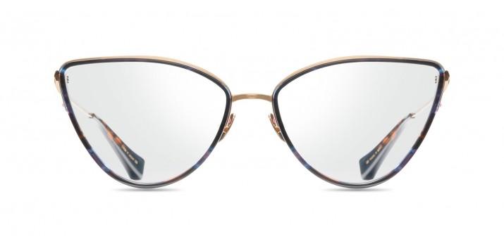 Okulary Korekcyjne christian roth Sine-Type: CRX014-60