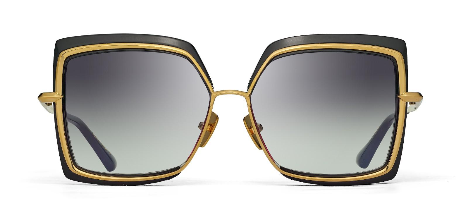 damskie okulary dita przeciwsłoneczne NARCISSUS