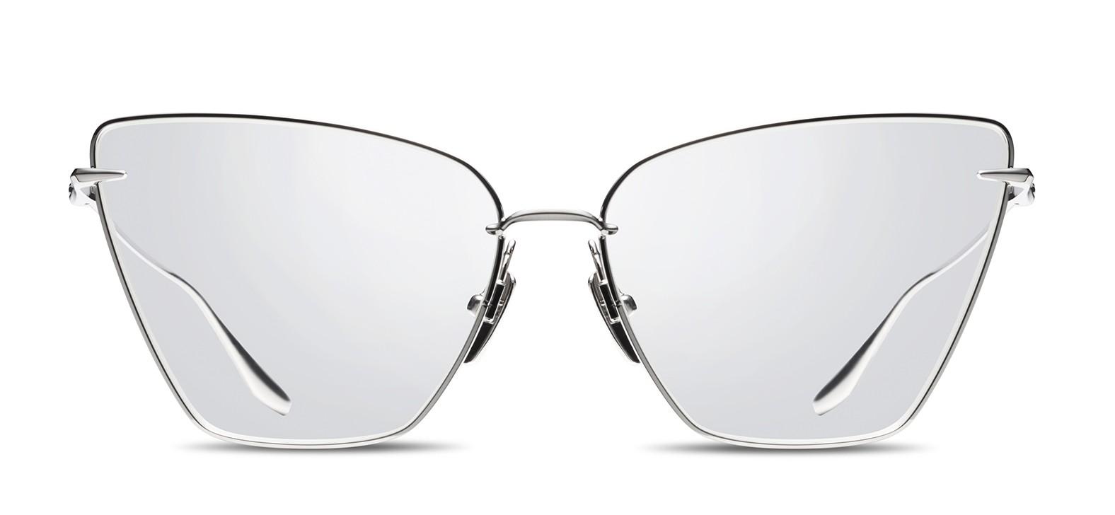 damskie okulary korekcyjne dita VOLNERE