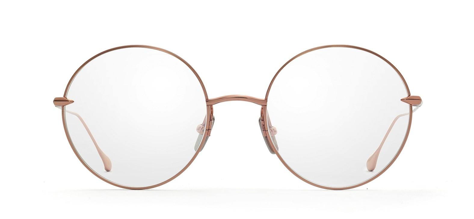 Dita okulary korekcyjne BELIEVER DTX506-52