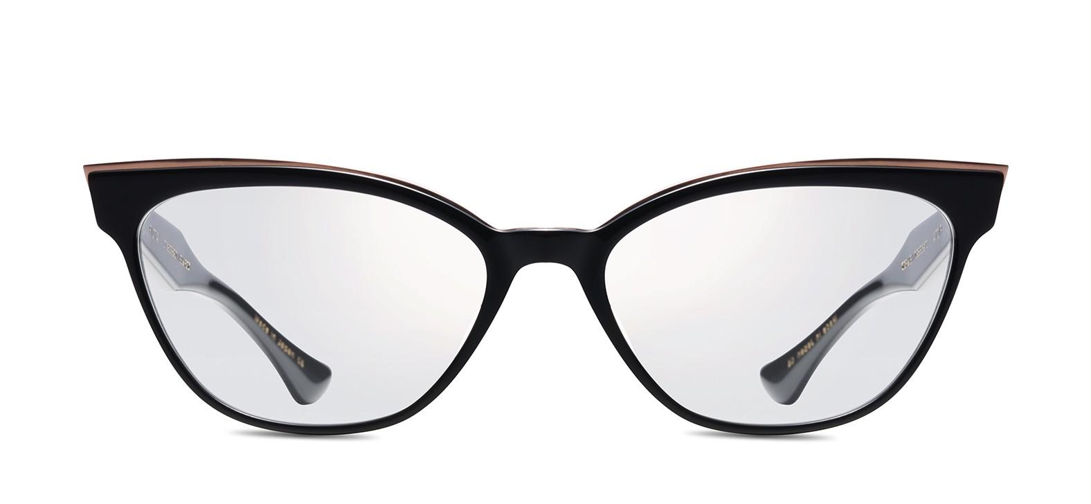 dita okulary korekcyjne FICTA DTX528-53