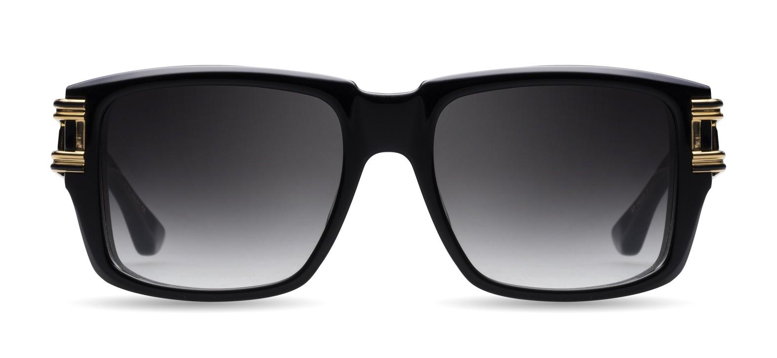 Dita okulary przeciwsłoneczne GRANDMASTER TWO limited edition DTS402