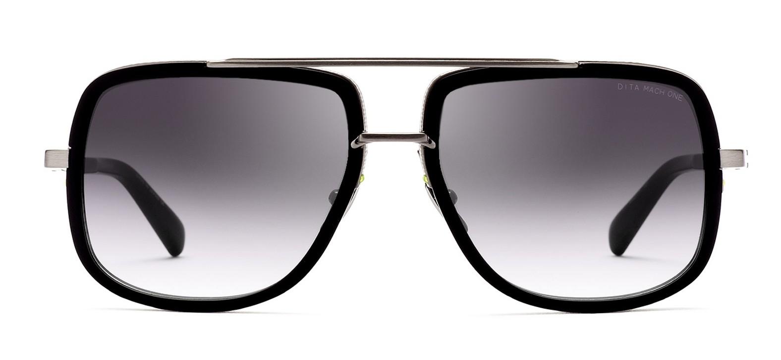 dita okulary przeciwsłoneczne MACH ONE DRX-2030