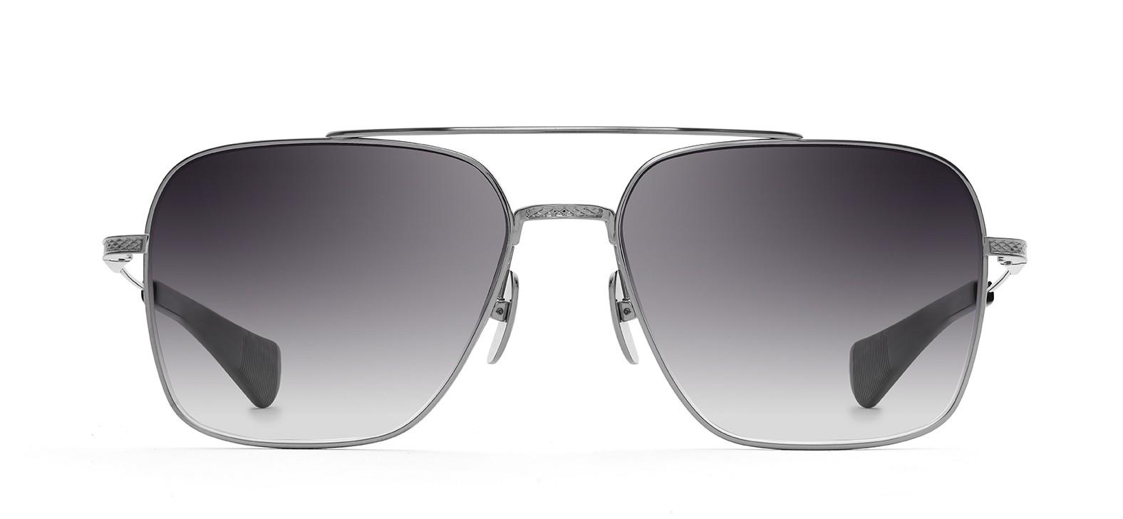 Męskie okulary dita przeciwsłoneczne FLIGHT-SEVEN DTS111-57