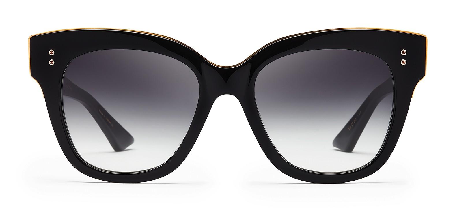 okulary dita przeciwsłoneczne DAYTRIPPER