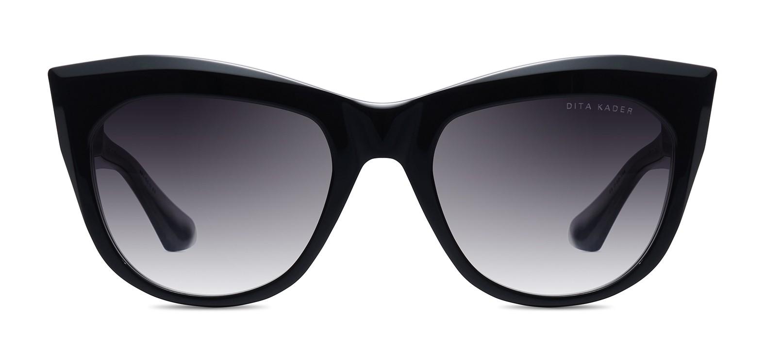 okulary przeciwsłoneczne dita KADER DTS705