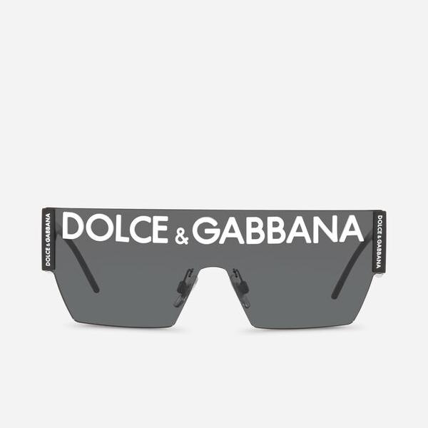 okulary przeciwsłoneczne dolce gabbana męskie DG2233