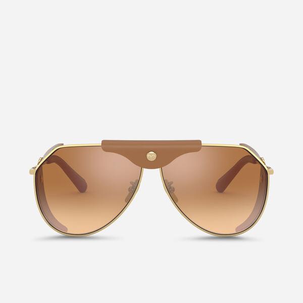 okulary przeciwsłoneczne dolce gabbana męskie DG2258