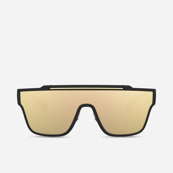 okulary przeciwsłoneczne dolce gabbana męskie DG6125