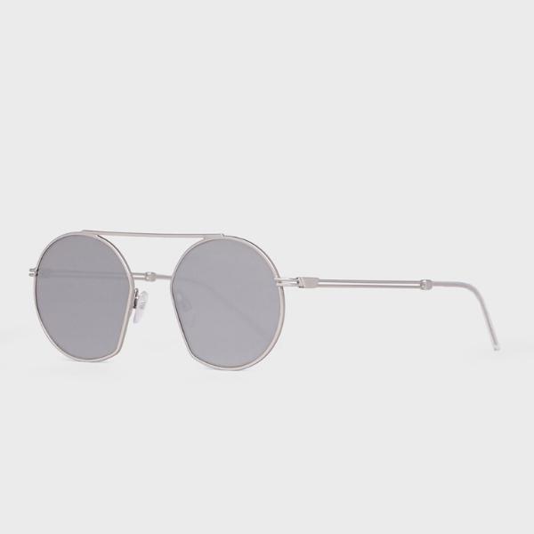 Emporio Armani okulary męskie przeciwsłoneczne EA2078