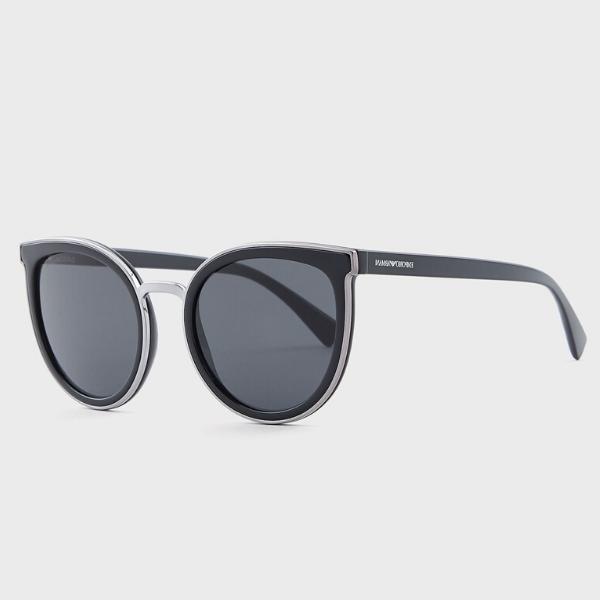Okulary Armani damskie EA4135 2