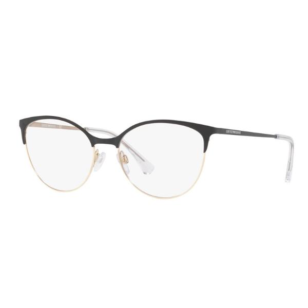 okulary armani korekcyjne 3137