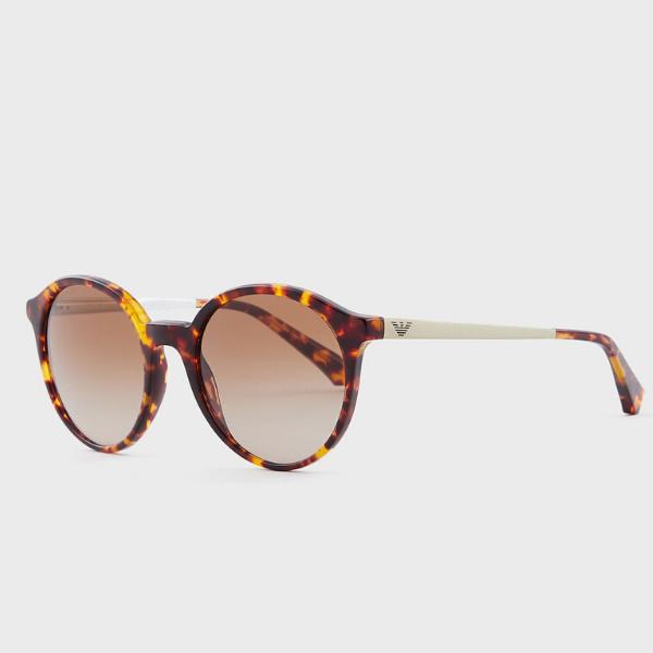 Okulary Emporio Armani przeciwsłoneczne EA4134
