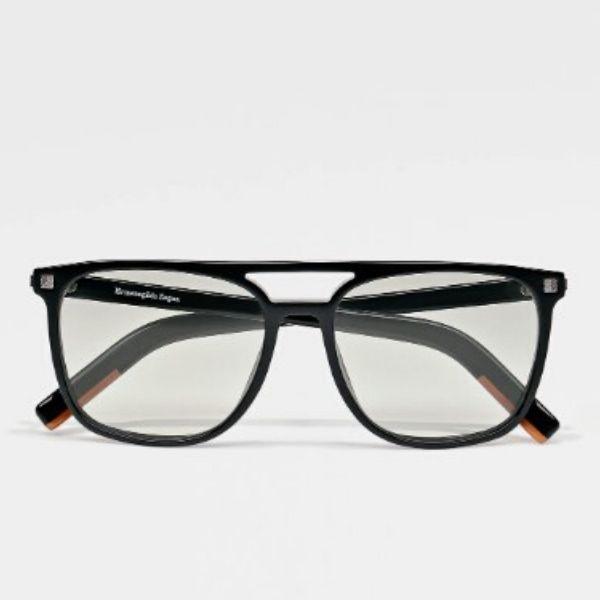 Okulary Ermenegildo Zegna EZ0124