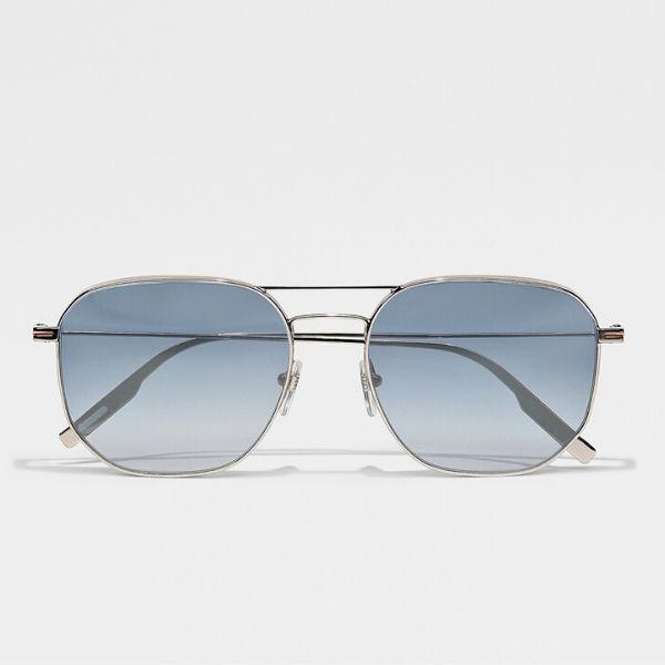 Okulary Ermenegildo Zegna EZ0128