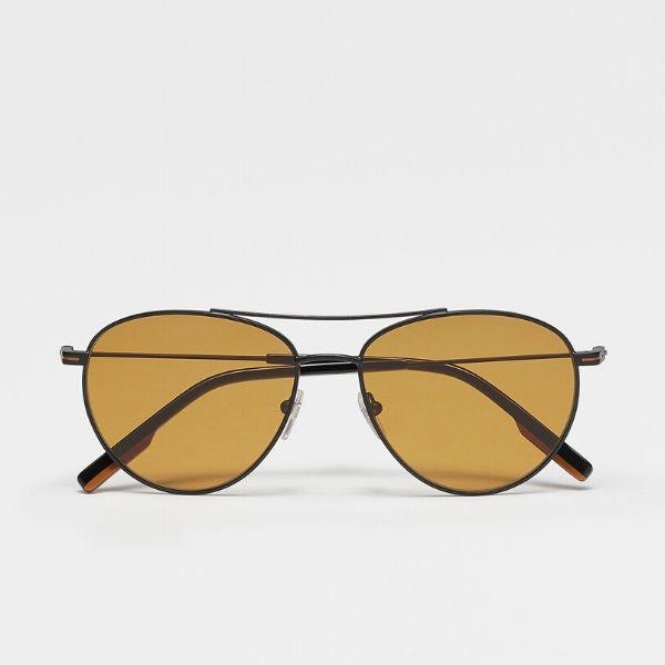 Okulary Ermenegildo Zegna EZ0137