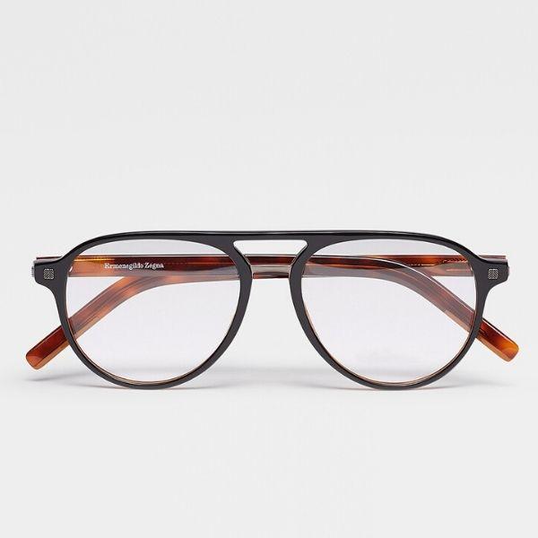 Okulary Ermenegildo Zegna EZ5147