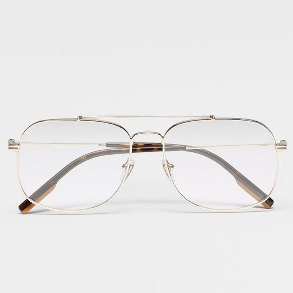 Okulary Ermenegildo Zegna EZ5152