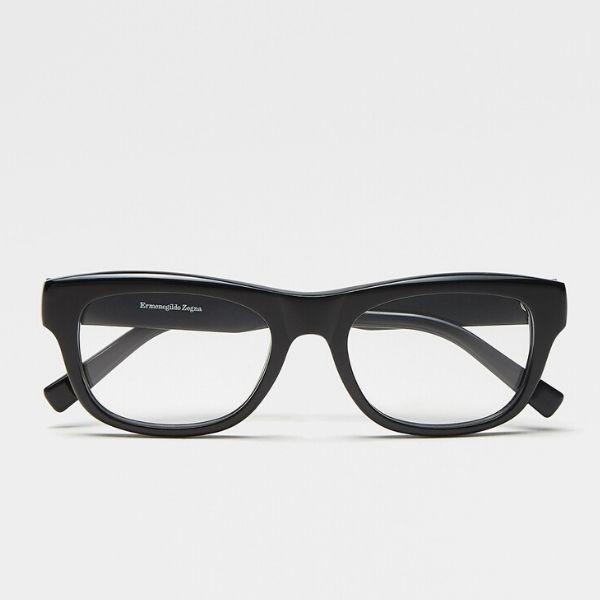 Okulary Ermenegildo Zegna EZ5157
