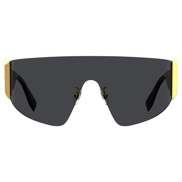 Okulary FENDI FF0382S