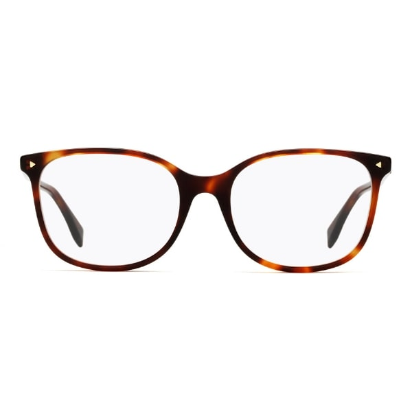 Okulary FENDI FF0387