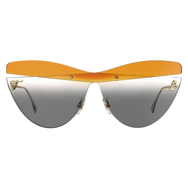 Okulary FENDI FF0400S