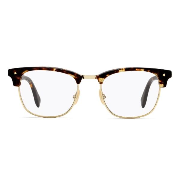 Okulary FENDI FFM0006