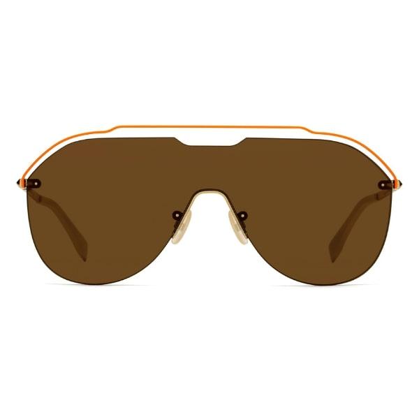 Okulary FENDI FFM0030S